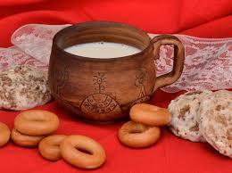 vaisselle en terre cuite madeheart u003e tasse artisanale en terre cuite faite main