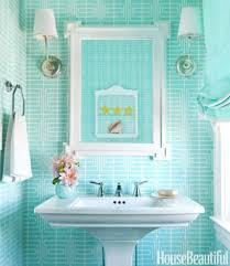 Bathroom Color Designs Interior Design Bathroom Colors The Psychology Of Color For