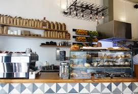 sub station cafe alexandria the food diary a sydney food blog