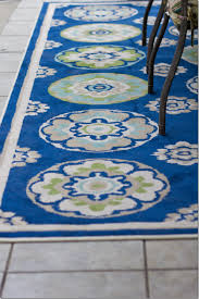 Lime Green Outdoor Rug Bright Colored Outdoor Rugs Roselawnlutheran