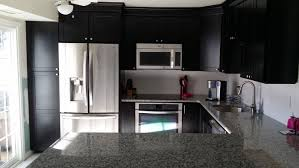 kitchen remodeling company pa kitchen remodeling pa bathroom