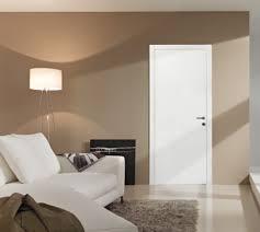 porte interni bianche porte interne bianche baltera