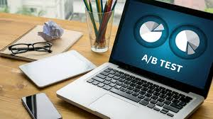 10 adwords ad copy testing ideas you can use right now