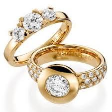 shalins ringar 25 bästa ringar idéerna på smycken ringsmycken och