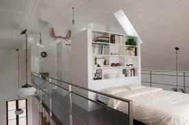 wohnideen minimalistischem markisen wohnideen minimalistischem markisen moderne inspiration