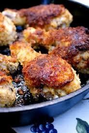 Ina Garten S Roast Chicken Ina Garten U0027s Mustard Roasted Chicken Recipe Mustard Roasted