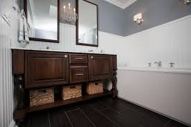 bathroom design chicago bathroom remodel chicago free home decor oklahomavstcu us