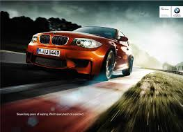 bmw posters bmw point of sale webber