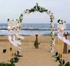 wedding arches in edmonton 45 best wedding gazebo pergola images on wedding