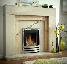 stonehenge fireplace package stanningley firesides
