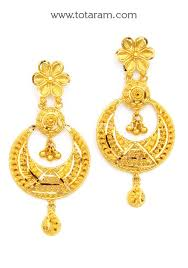 517 best 22kt gold jewelry images on gold jewelry