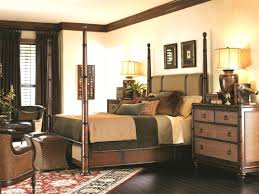 tommy bahama bedroom furniture clearance best spray paint for