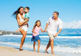 family weekend packages best 2017