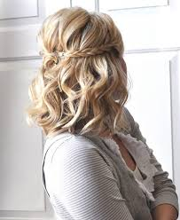 for homecoming 10 trendy updos for hair for homecoming hairstyle ideas in 2018
