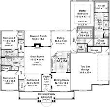 house plans with garage on side 13 house plans rear entry garage side stylish design nice home zone