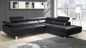 corner sofa bed review southbaynorton interior home