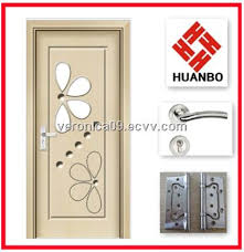 Interior Mdf Doors Modern Design Interior Mdf Wooden Pvc Doors Purchasing Souring