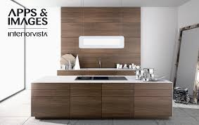 cuisines morel contemporary kitchens collection from cuisines morel black kitchen