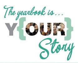 yearbook for sale there is still time to purchase a yearbook elbert county middle