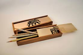 wooden pencil box designs sophisticated90rkj