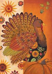 thanksgiving house flags thanksgiving flags decorative flags house flags for your