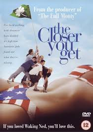 the closer you get movie watch streaming online
