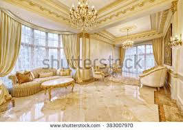 Luxurious Interior by Classic Interior Stock Images Royalty Free Images U0026 Vectors