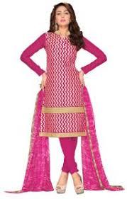 churidar dress material buy churidar dress material online