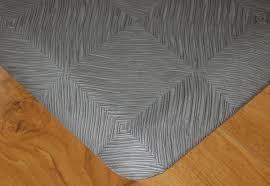 designer kitchen mats designer quilt kitchen mats are kitchen floor mats by american floor
