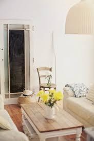 home decor blogs australia articles with mid century house decor tag mid century interiors
