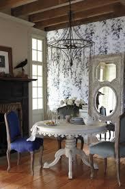 Anthropologie Dining Room Furniture Enchanting Anthropologie Dining Table Best Dining