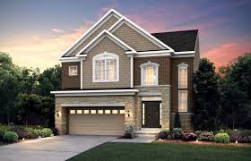 pulte homes dixon meadows by pulte homes the new home experts