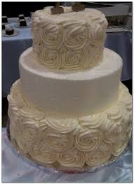 how much is a wedding cake how much is a wedding cake from walmart wedding