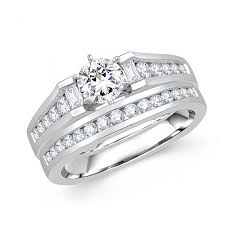 bridal ring company 11 best wedding rings for women images on