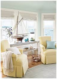 Beach House Decorating Ideas Photos by 41 Easy Breezy Beach House Decorating Ideas Pastel Interior
