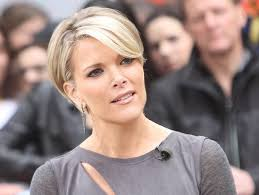 megan kelly hair style fortune megyn kelly special fizzled both in terms of content and