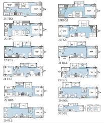 jay flight travel trailer floorplans inspirations and 2 bedroom