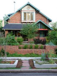 colour shades with names for external home exterior paint colors with brick better homes gardens