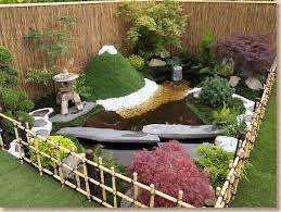 100 Small Garden Decorating Ideas by Best 25 Small Japanese Garden Ideas On Pinterest Japanese