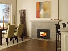 Fireplace And Patio Shop January Fireplace Sale Villa Terrazza Patio U0026 Home 707 933 8286
