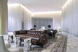 famous french interior designers
