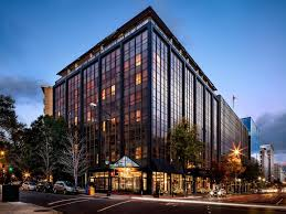 Luxury Hotel In Washington D The St Gregory Hotel Washington Dc Dc Booking Com