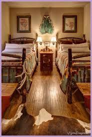 cabin themed bedroom cabin themed bedroom ideas 1homedesigns com