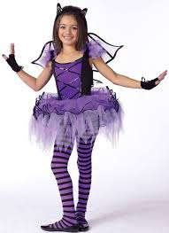 Halloween Costumes 7 Girls Halloween Machine Halloween Costumes Accessories