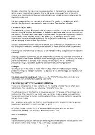 literary essay on the pearl custom essay writing for hire things