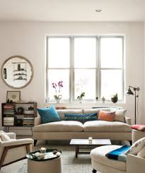 Eclectic Home Decor Eclectic Home Decor Ideas Real Simple