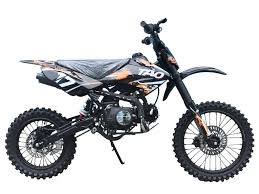 top motocross bikes dirt kids dirt bike mini dirt bike ssr dirt bike power ride outlet