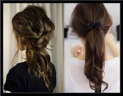 ideas about casual hairstyles for long hair for cute
