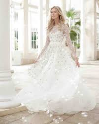 wedding dres needle and thread s summer 2017 wedding dress collection