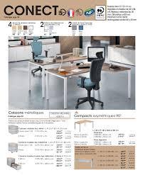 catalogue mobilier de bureau catalogue mobilier bureau petit meuble bureau ordinateur lepolyglotte
